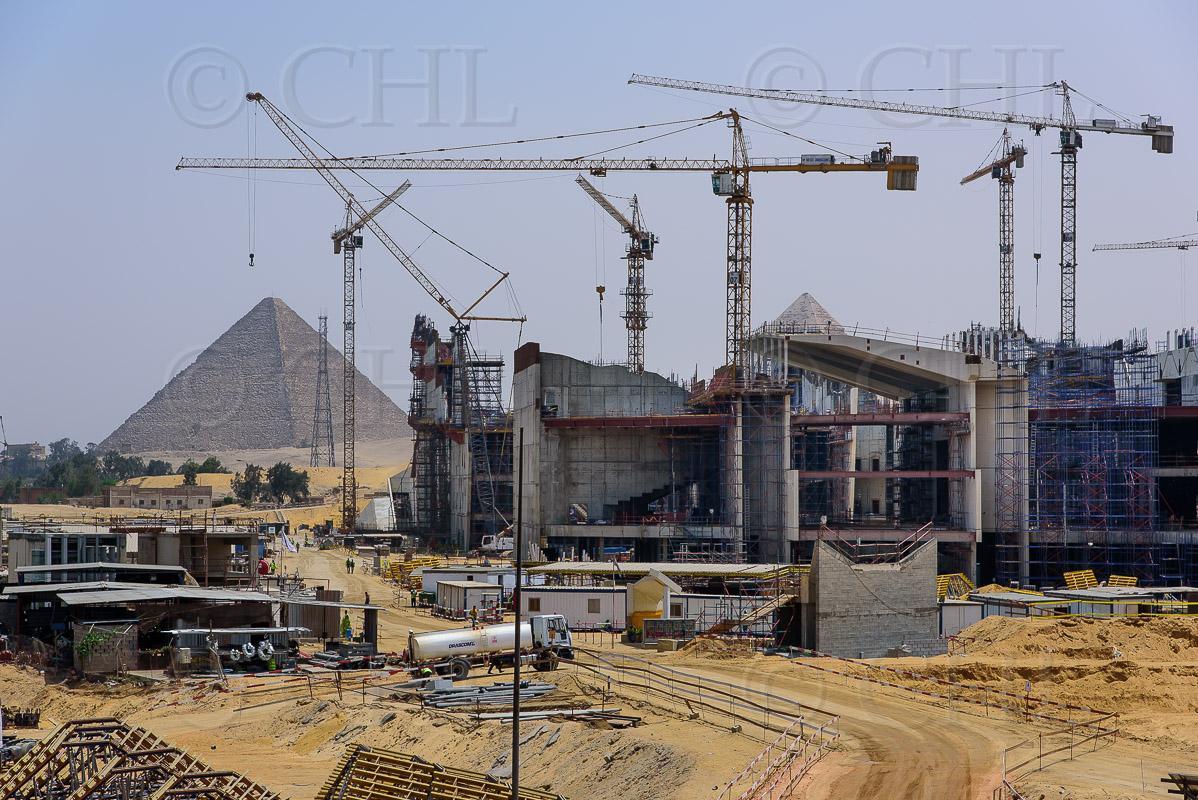 Egypte  ancienne  _D7C4119